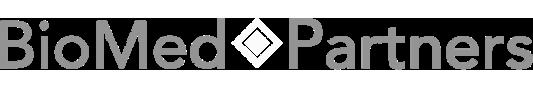 European life science venture capital firm based in Switzerland