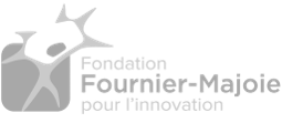 Fournier-Majoie foundation