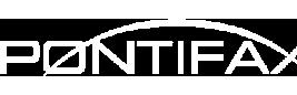 Venture capital firm focused on life sciences based in Israel
